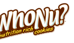 WhoNu? Cookie Bundle Giveaway Plus a {$25} Walmart Gift Card!