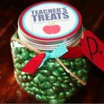 Back-to-School Teacher Appreciation Gift