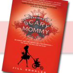 5 Mommy Confessions {Listable Life for Scary Mommy}