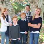 kids december 2012