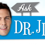 Blue Shield of CA's Dr. Jim & Bob – Answering Your Health Questions!