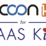 Make a White List and Protect Your Kids {CocoonKids for KlassKids}
