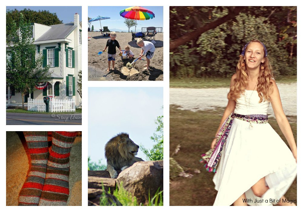 PicMonkey Collage55