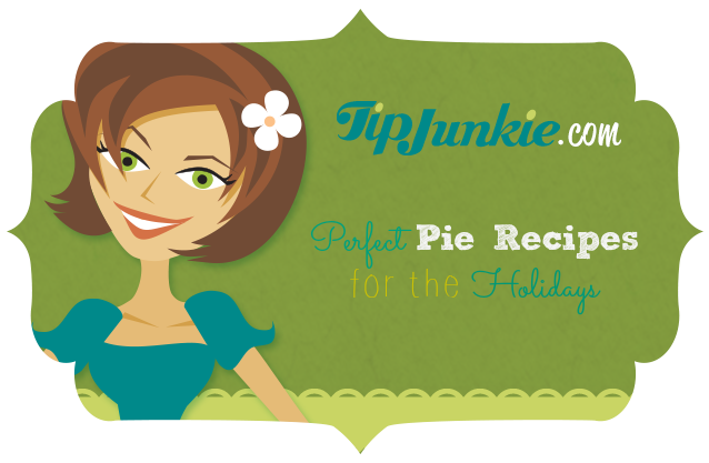 Perfect Pie Recipes for the Holidays