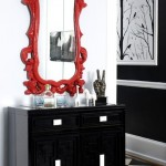 Magical Mirror Makeovers in a Matter of Minutes – {guest post}