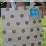 Teacher Appreciation Tote {free printable}