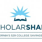 Sending My Kids to College:  The ScholarShare Solution