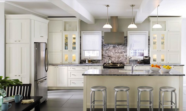 Home_Depot_Blog_Inspiration_Martha_Stewart_Living_kitchen_05