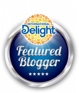 ID Blogger Badge