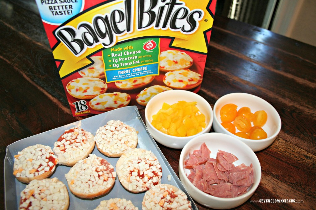 easy snack #cbias #shop #AfterSchoolSnacks