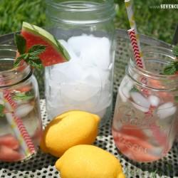 watermelonandmintwater