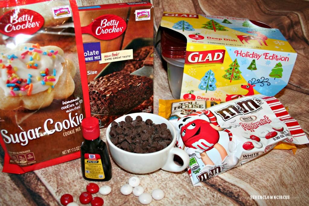 Black_&_White_Peppermint_Brownies_ingredients