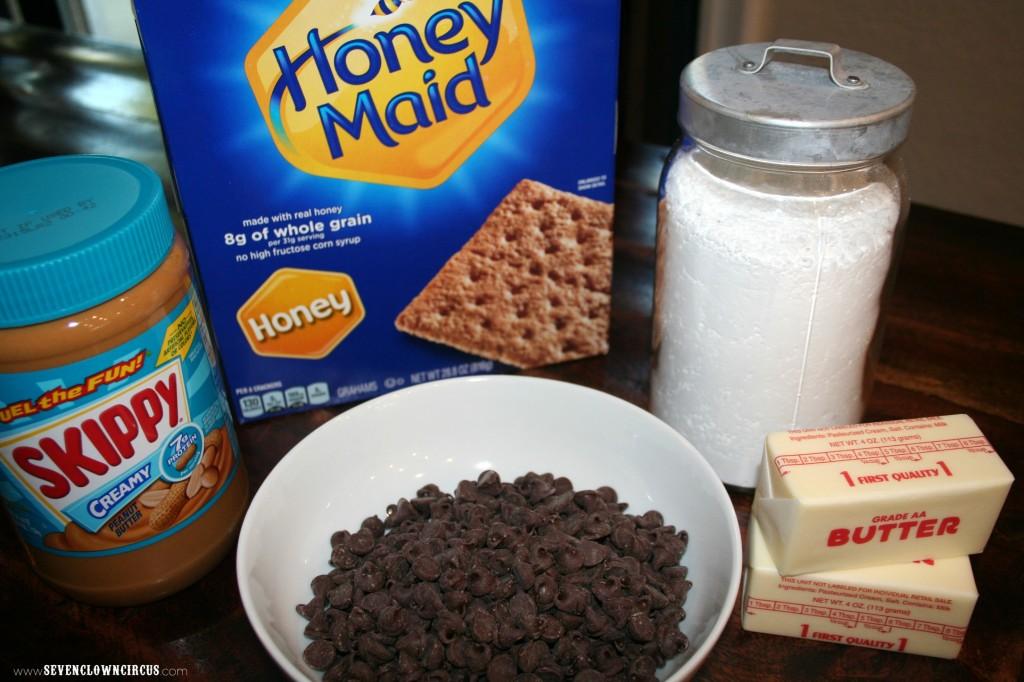 Peanut_butter_bar_ingredients