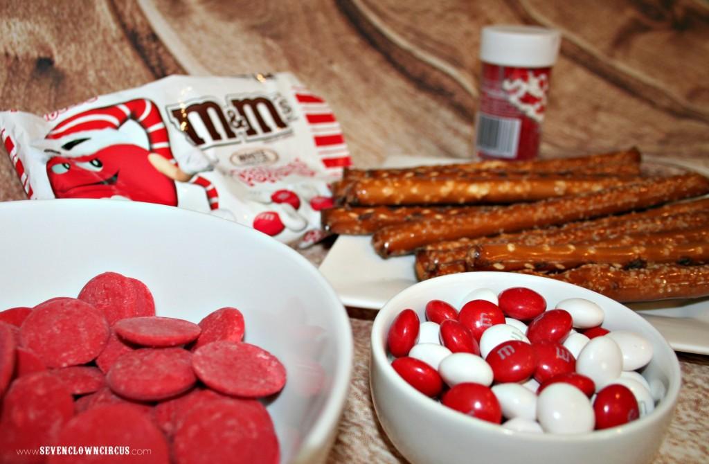 Peppermint_pretzel_sticks_ingredients