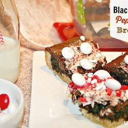 black_and_white_peppermint_brownies