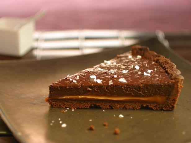 piestarts_Double_ChocolateTart.jpg.rend.sni18col