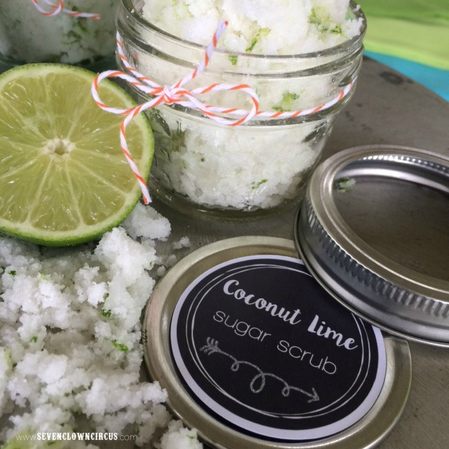 coconut_lime_sugar_scrub1
