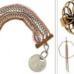 $120 Twisted Silver Jewelry Trio Giveaway!
