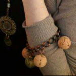 Twisted Silver Launches The CORK Bracelet Today!