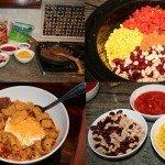 Summer Cooking:  Crock Pot Taco Soup