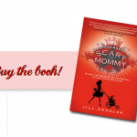 Confessions of a Scary Mommy – The Book