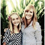 Tips for Talking to Your Tween