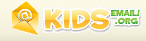 kids email.org
