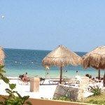 Wordful Wednesday ~ More Riviera Maya