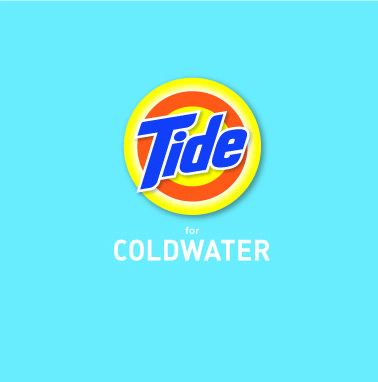 Tide Coldwater Logo