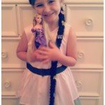 Redbox Summer Fun and Princesses {win a Princess Cruise!}