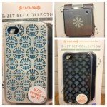 Tech Candy iPhone 4 Cases {blowout sale}