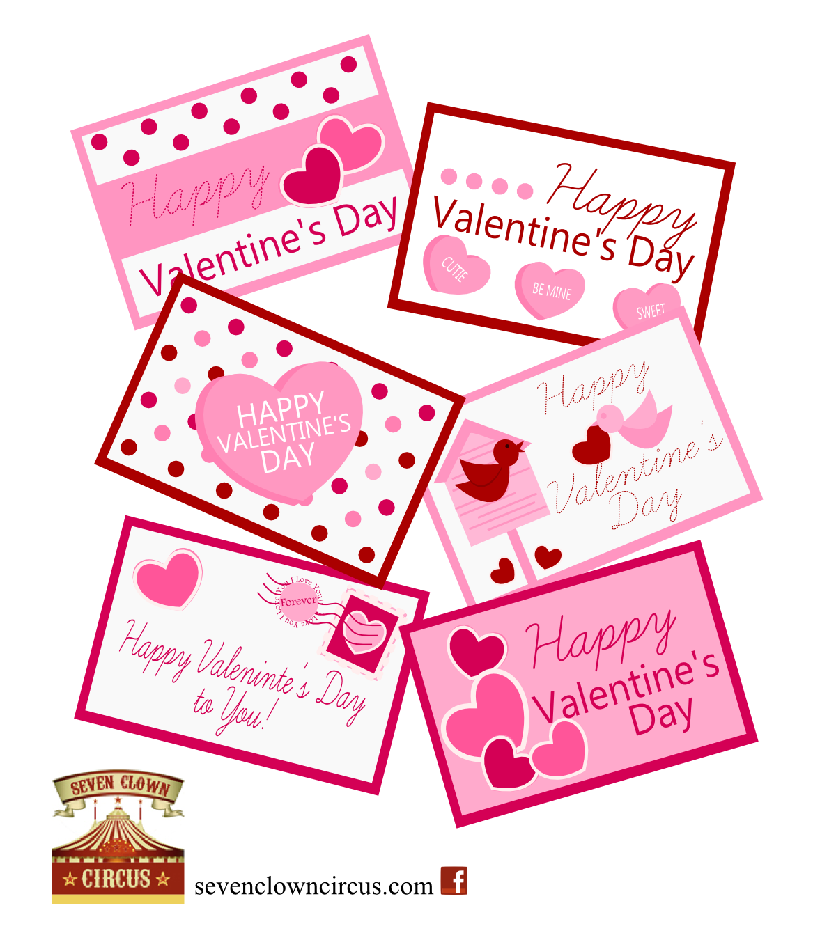 graphic about Printable Valentine Card for Teacher referred to as Printable Valentine cost-free printable