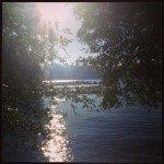 Wordful Wednesday – Lake Arrowhead