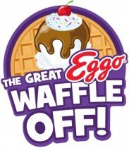Waffle-Off-Logo-High-Res-332x380-183x210