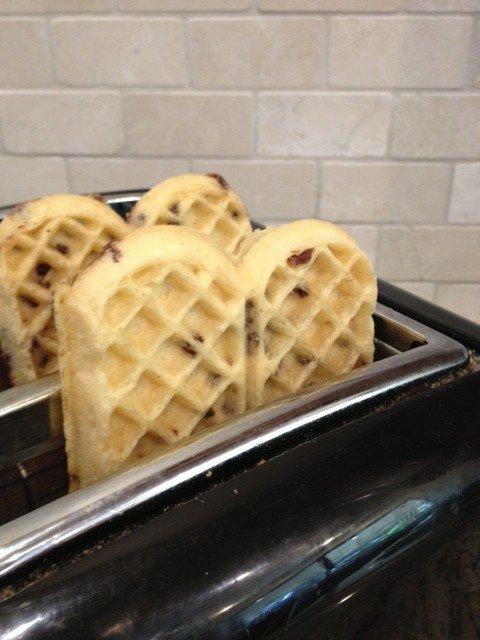 DIY Oreo Ice Cream Sandwich