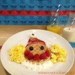 Edible Clown {crafty food recipe}