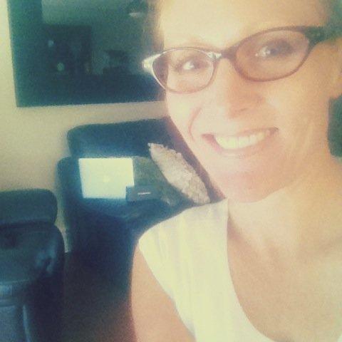 lookmatic marilyn glasses