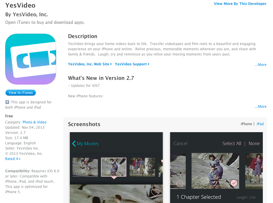 Screen Shot 2013-11-11 at 2.57.29 PM
