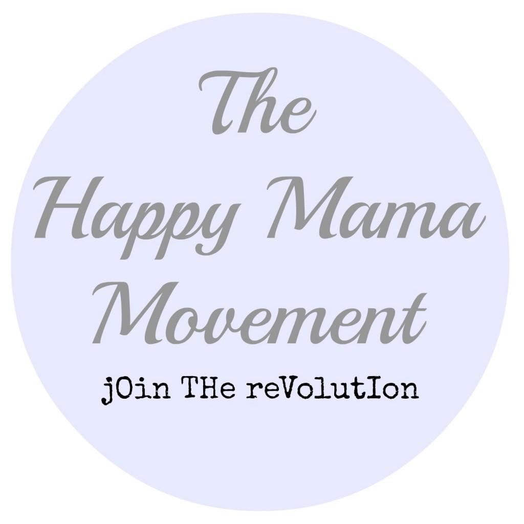 happy mamas logo-2 copy