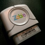 Zubie in Action {new tech} plus EXCLUSIVE discount!