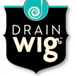Keep Your Drains Clear with DrainWig!