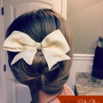 easy side bun