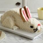 Kid Friendly Easter Dessert Recipes