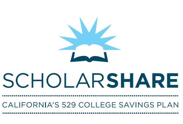 scholarshare logo