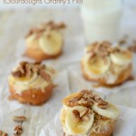 5 Delightful Doughnut Recipes to Make
