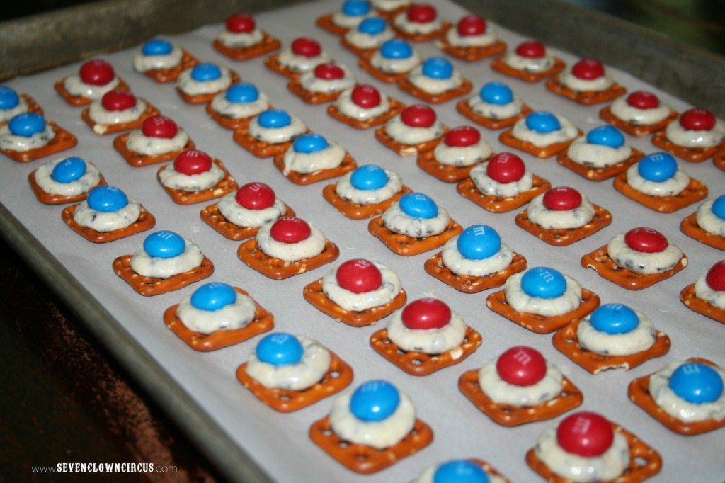 captain america, M&M's, #cbias #shop