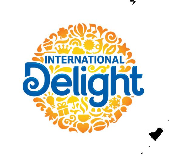 logo-international-full