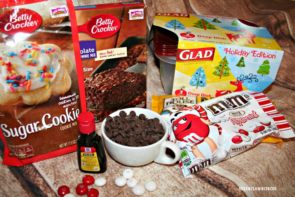 Black_&_White_Peppermint_Brownies_ingredients