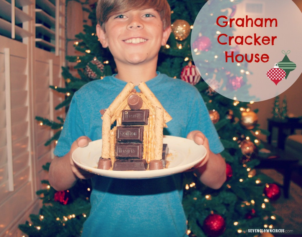 Graham_cracker_house