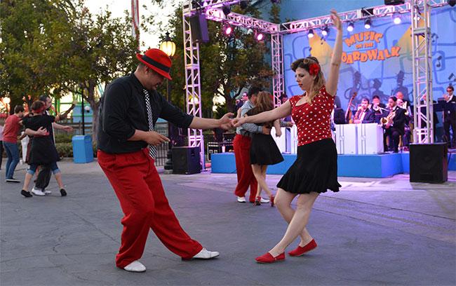 Swing-dancing-website-650px